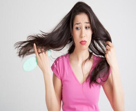 hair transplant in raipur chhattisgarh